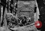 Image of Training of Japanese soldiers in World War II Mariana Islands, 1945, second 50 stock footage video 65675052672