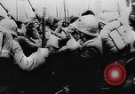 Image of Training of Japanese soldiers in World War II Mariana Islands, 1945, second 51 stock footage video 65675052672