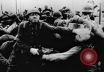 Image of Training of Japanese soldiers in World War II Mariana Islands, 1945, second 52 stock footage video 65675052672
