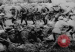 Image of Training of Japanese soldiers in World War II Mariana Islands, 1945, second 57 stock footage video 65675052672