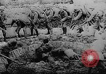 Image of Training of Japanese soldiers in World War II Mariana Islands, 1945, second 58 stock footage video 65675052672