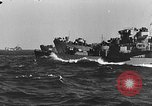 Image of United States troops Leyte Philippines, 1944, second 14 stock footage video 65675052673