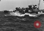 Image of United States troops Leyte Philippines, 1944, second 15 stock footage video 65675052673