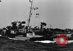 Image of United States troops Leyte Philippines, 1944, second 18 stock footage video 65675052673