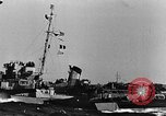 Image of United States troops Leyte Philippines, 1944, second 19 stock footage video 65675052673