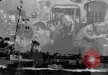 Image of United States troops Leyte Philippines, 1944, second 20 stock footage video 65675052673