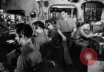 Image of United States troops Leyte Philippines, 1944, second 25 stock footage video 65675052673
