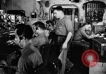 Image of United States troops Leyte Philippines, 1944, second 26 stock footage video 65675052673