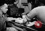 Image of United States troops Leyte Philippines, 1944, second 33 stock footage video 65675052673