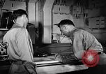 Image of United States troops Leyte Philippines, 1944, second 38 stock footage video 65675052673