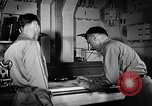 Image of United States troops Leyte Philippines, 1944, second 39 stock footage video 65675052673
