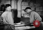 Image of United States troops Leyte Philippines, 1944, second 40 stock footage video 65675052673