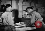 Image of United States troops Leyte Philippines, 1944, second 41 stock footage video 65675052673