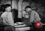 Image of United States troops Leyte Philippines, 1944, second 42 stock footage video 65675052673