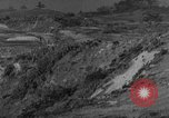 Image of 7th Infantry Division Okinawa Ryukyu Islands, 1945, second 7 stock footage video 65675052678
