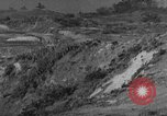 Image of 7th Infantry Division Okinawa Ryukyu Islands, 1945, second 8 stock footage video 65675052678