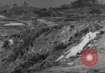 Image of 7th Infantry Division Okinawa Ryukyu Islands, 1945, second 13 stock footage video 65675052678