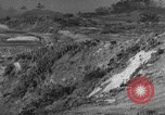 Image of 7th Infantry Division Okinawa Ryukyu Islands, 1945, second 14 stock footage video 65675052678