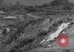 Image of 7th Infantry Division Okinawa Ryukyu Islands, 1945, second 15 stock footage video 65675052678