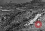 Image of 7th Infantry Division Okinawa Ryukyu Islands, 1945, second 16 stock footage video 65675052678