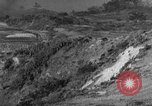 Image of 7th Infantry Division Okinawa Ryukyu Islands, 1945, second 17 stock footage video 65675052678