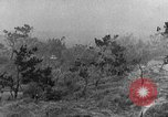 Image of 7th Infantry Division Okinawa Ryukyu Islands, 1945, second 26 stock footage video 65675052678