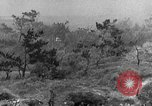 Image of 7th Infantry Division Okinawa Ryukyu Islands, 1945, second 28 stock footage video 65675052678