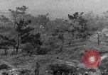 Image of 7th Infantry Division Okinawa Ryukyu Islands, 1945, second 29 stock footage video 65675052678