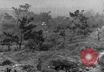 Image of 7th Infantry Division Okinawa Ryukyu Islands, 1945, second 30 stock footage video 65675052678