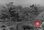 Image of 7th Infantry Division Okinawa Ryukyu Islands, 1945, second 32 stock footage video 65675052678