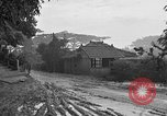 Image of 7th Infantry Division soldiers Kin Okinawa Ryukyu Islands, 1945, second 11 stock footage video 65675052684