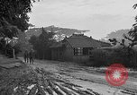 Image of 7th Infantry Division soldiers Kin Okinawa Ryukyu Islands, 1945, second 15 stock footage video 65675052684
