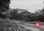 Image of 7th Infantry Division soldiers Kin Okinawa Ryukyu Islands, 1945, second 16 stock footage video 65675052684