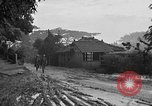 Image of 7th Infantry Division soldiers Kin Okinawa Ryukyu Islands, 1945, second 17 stock footage video 65675052684