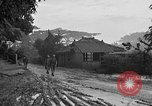 Image of 7th Infantry Division soldiers Kin Okinawa Ryukyu Islands, 1945, second 19 stock footage video 65675052684