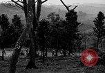 Image of 7th Infantry Division soldiers Kin Okinawa Ryukyu Islands, 1945, second 26 stock footage video 65675052684