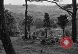 Image of 7th Infantry Division soldiers Kin Okinawa Ryukyu Islands, 1945, second 39 stock footage video 65675052684
