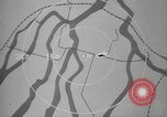Image of microscopic view of skin Hiroshima Japan, 1945, second 3 stock footage video 65675052709