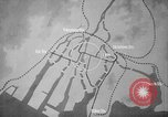 Image of Japanese patients Hiroshima Japan, 1945, second 22 stock footage video 65675052710