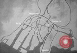 Image of Japanese patients Hiroshima Japan, 1945, second 23 stock footage video 65675052710
