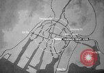 Image of Japanese patients Hiroshima Japan, 1945, second 35 stock footage video 65675052710