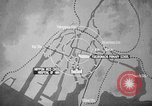 Image of Japanese patients Hiroshima Japan, 1945, second 39 stock footage video 65675052710