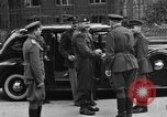 Image of Major General Floyd L Parks Potsdam Germany, 1945, second 11 stock footage video 65675052715