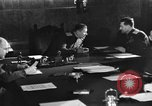 Image of Major General Floyd L Parks Potsdam Germany, 1945, second 25 stock footage video 65675052715