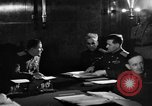 Image of Major General Floyd L Parks Potsdam Germany, 1945, second 38 stock footage video 65675052715