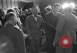 Image of Harry Truman Potsdam Germany, 1945, second 30 stock footage video 65675052717