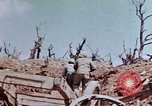 Image of 1st Marine Regiment Shuri Okinawa Ryukyu Islands, 1945, second 10 stock footage video 65675052722