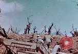 Image of 1st Marine Regiment Shuri Okinawa Ryukyu Islands, 1945, second 15 stock footage video 65675052722