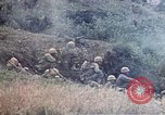Image of 1st Battalion 1st Marines Naha Okinawa Ryukyu Islands, 1945, second 31 stock footage video 65675052727