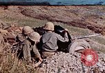 Image of 3rd Battalion 5th Marine Regiment Shima Okinawa Ryukyu Islands, 1945, second 12 stock footage video 65675052751